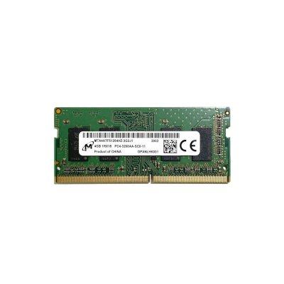 оперативная память Micron MTA4ATF51264HZ-3G2J1