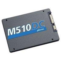 SSD диск Micron MTFDDAK960MBP