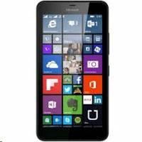 Смартфон Microsoft Lumia 640 LTE Black