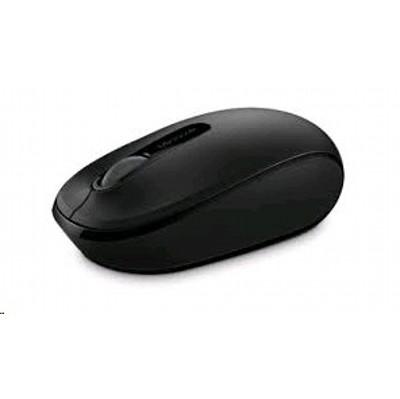 мышь Microsoft Mobile Mouse 1850 7MM-00002