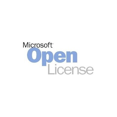 Microsoft SharePoint Enterprise 2007 76N-00499