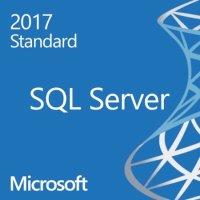Операционная система Microsoft SQL Server 2017 228-11033