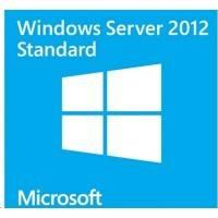 Операционная система Microsoft Windows Server 2012 P73-05356