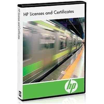 операционная система Microsoft Windows Server CAL 2012 701609-A21