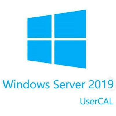 операционная система Microsoft Windows Server CAL 2019 R18-05657