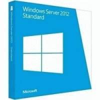 Операционная система Microsoft Windows Server Standard 2012 P73-06165