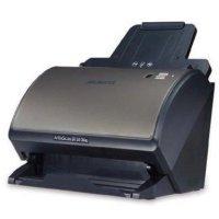 Сканер Microtek ArtixScan DI 3130c