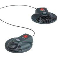 Микрофон для конференций Polycom 2200-07840-101
