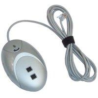 Микрофон Polycom 2200-31334-001