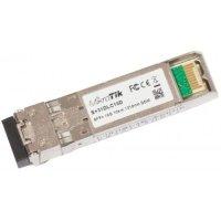 SFP Модуль MikroTik S+31DLC10D
