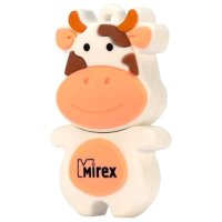Флешка Mirex 16GB 13600-KIDCWP16