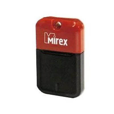 флешка Mirex 32GB 13600-FMUART32