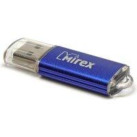 Флешка Mirex 64GB 13600-FMUUND64