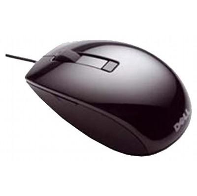 мышь Dell 570-10523