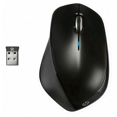 мышь HP H2W26AA