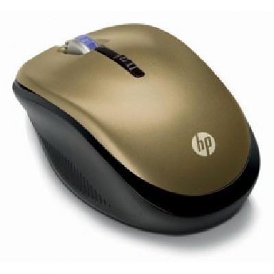 HP LP336AA