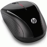 Мышь HP H2C22AA