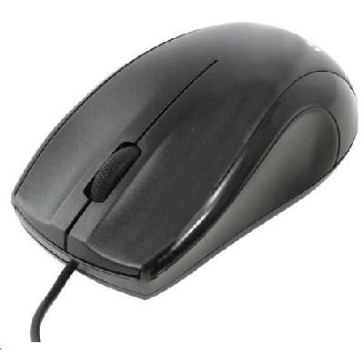 мышь Intro MU111
