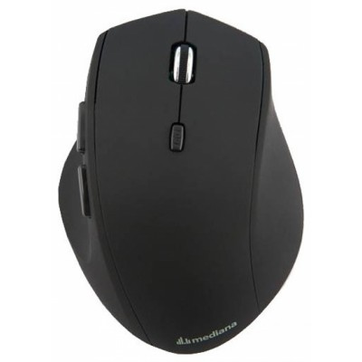 мышь Mediana WM-608