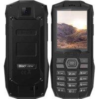 Мобильные телефоны Blackview