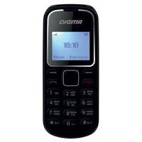 Мобильные телефоны Digma