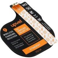Модуль беспроводной зарядки Upvel UQ-S4 STINGRAY