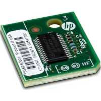 HPE 864279-B21