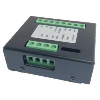 модуль Dahua DH-DEE1010B