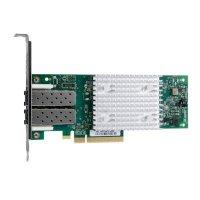 Модуль Dell 403-BBLU