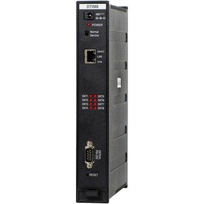 модуль Ericsson LG LIK-DTIM8.STG