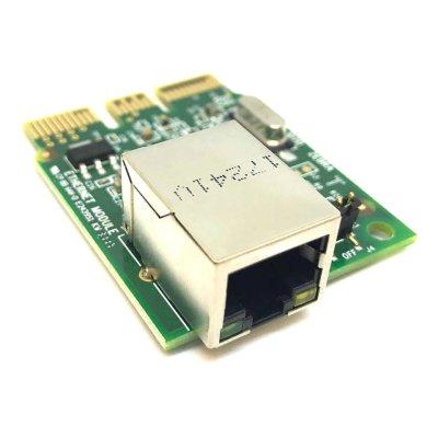 модуль Ethernet Zebra P1080383-219