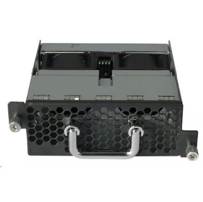 модуль HP JC683A