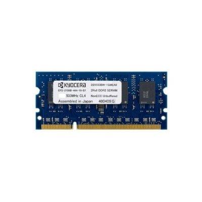 модуль памяти Kyocera MM3-512MB