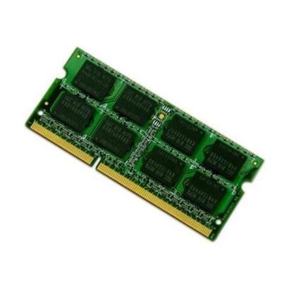 модуль памяти Qnap RAM-8GDR3-SO-1600