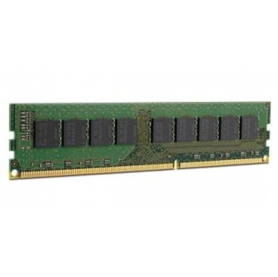 модуль памяти Qnap SP-2GB-DDR3-LD