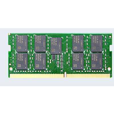 модуль памяти Synology D4ES01-8G