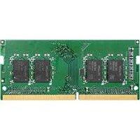Модуль памяти Synology D4NESO-2666-4G