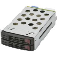 MCP-220-82616-0N