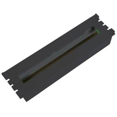 модульная панель ЦМО КП-АВ-9005