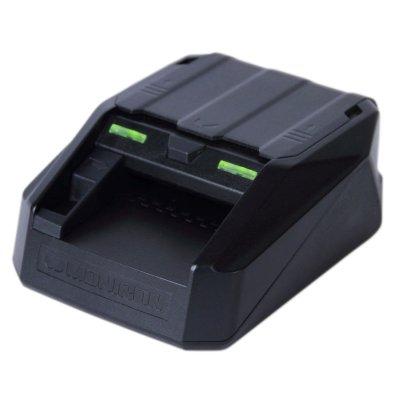 детектор валют Moniron Dec Pos T-05916