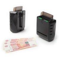 Детектор валют Moniron Mobile T-06033