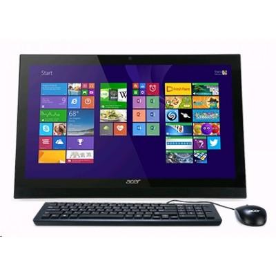 моноблок Acer Aspire Z1-623 DQ.SZXER.002