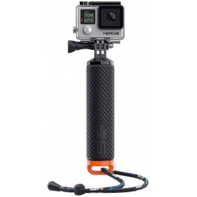 SP-Gadgets SP 53005