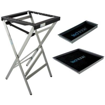 монтажный стол Lanmaster TIA-TT-0003