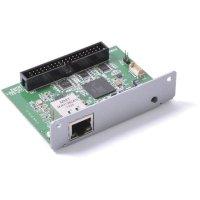Принт-сервер Motorola 2000432