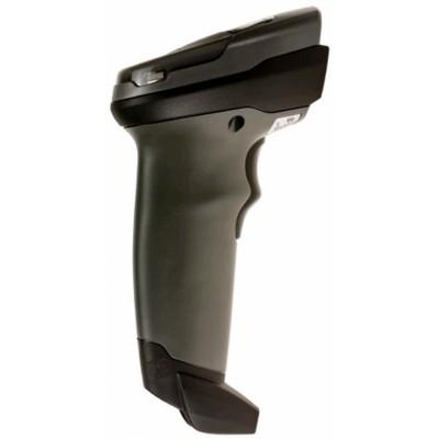 сканер Motorola DS4308-HD7U2100AZW