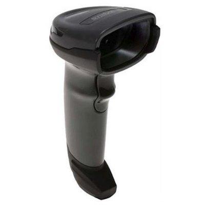 сканер Motorola DS4308-SR7R0110PZE