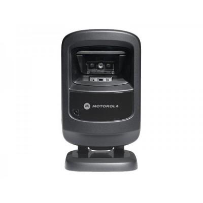сканер Motorola DS9208