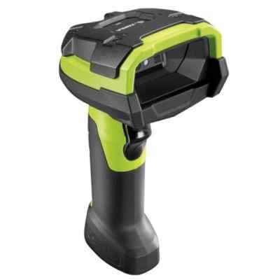 сканер Motorola LI3608-SR3U4600VZW