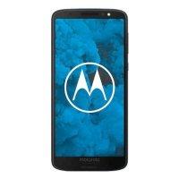 Смартфон Motorola Moto G6 32GB Blue